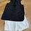 Thumbnail: Old navy sleeveless top size xl