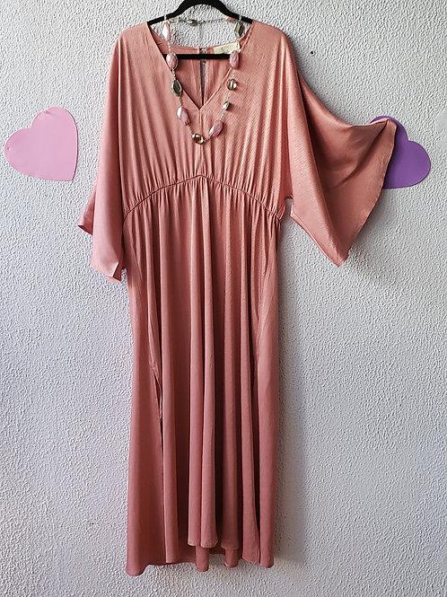 A Beautiful Soul Dress Size 1X