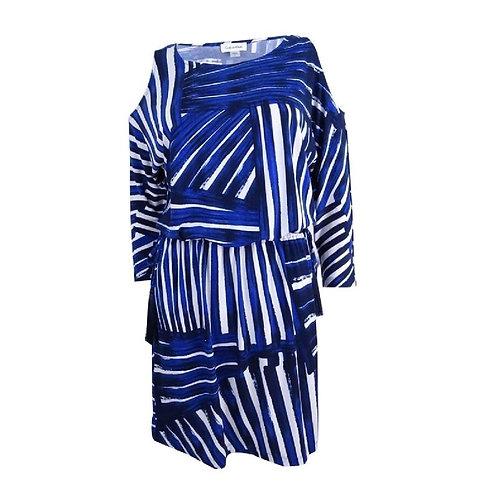 Calvin Klein Dress sz 22W