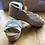 Thumbnail: New lane Bryant wedge sandals 10W