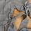 Thumbnail: Eloquii top size 18/20
