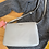 Thumbnail: NWT Kate Spade Jackson crossbody purse