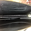 Thumbnail: Michael Kors Wristlet