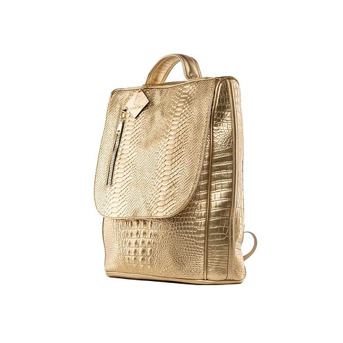 Tote&Carry Apollo Backpack