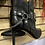 Thumbnail: New Guess chain booties size 8.5
