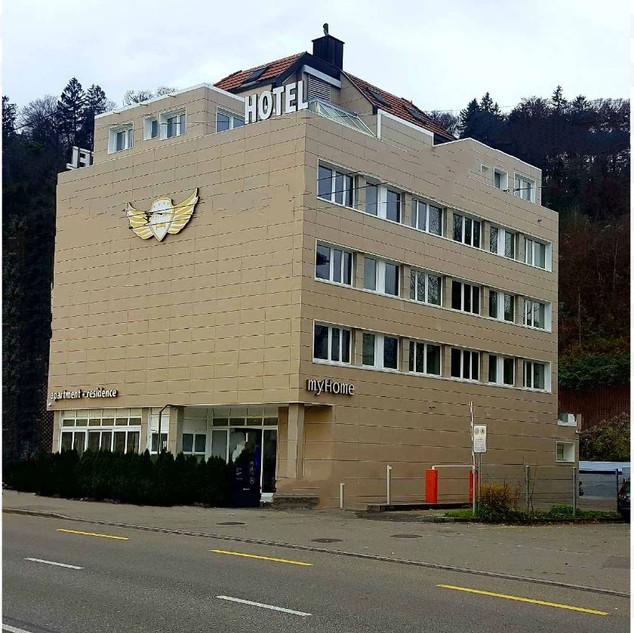 hotelv2.jpg