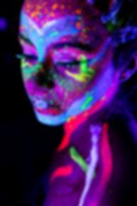 Jenny-UV_044.jpg