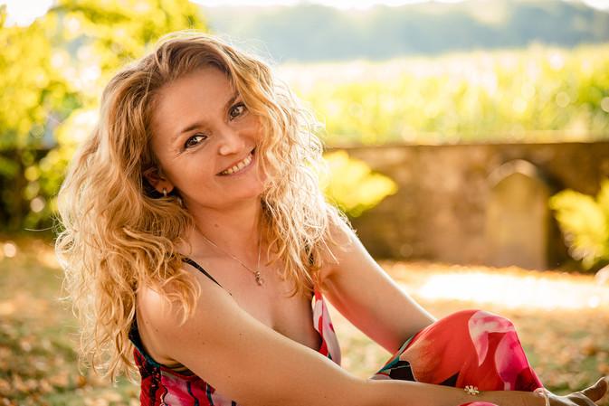 Portrait-Natur-Frau.jpg