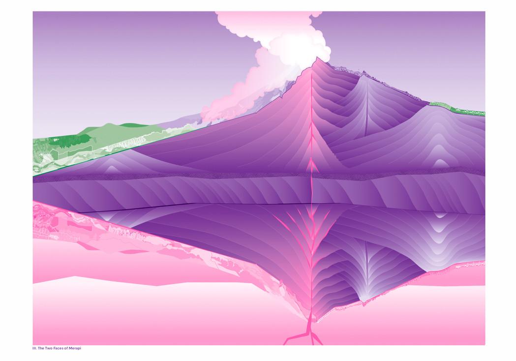Volcanarium-Risograph-Merapi.jpg