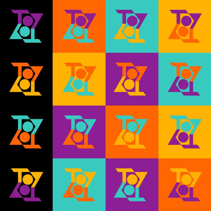 ToyToy-color-palette.png