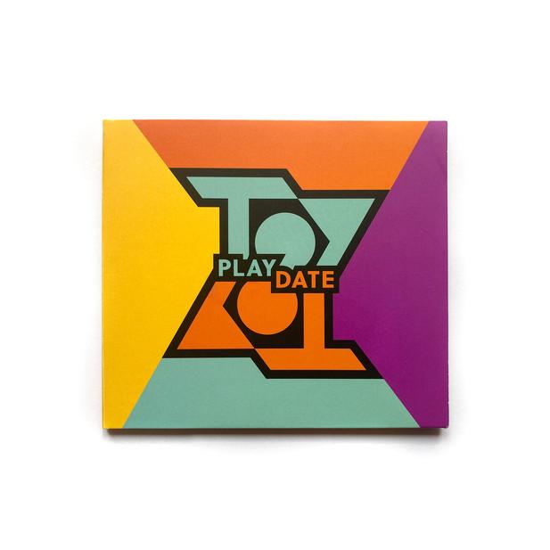 playdate-cover-2000px.jpg