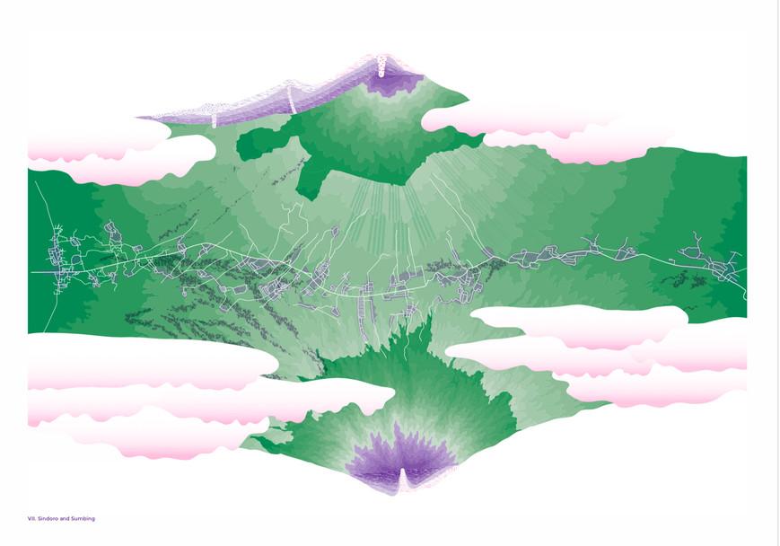 Volcanarium-Risograph-Sindoro-Sumbing.jp