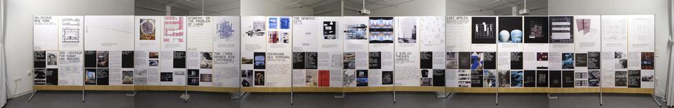 Bigness-exhibition-all-panels.jpg
