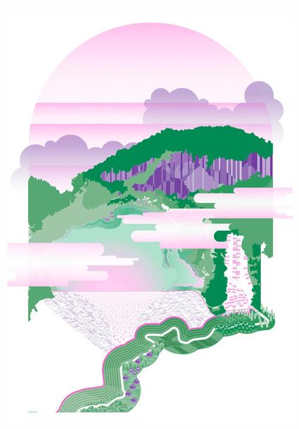 Volcanarium-Risograph-KawahPutih_edited.