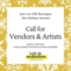 Call for Vendors Fall 19 (1).png