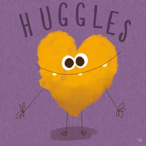 huggles.jpg