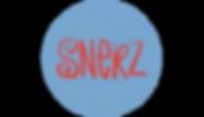 snekz_btn.png
