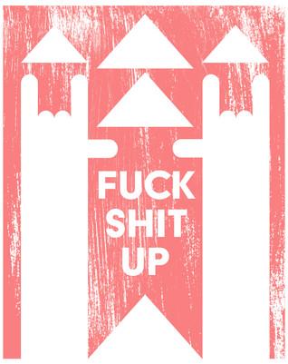 F S UP poster v2
