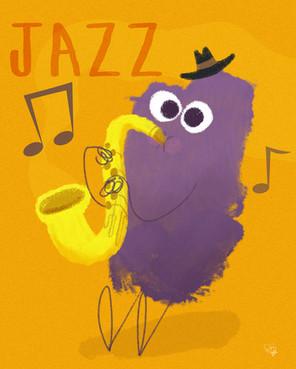 jazzblub.jpg
