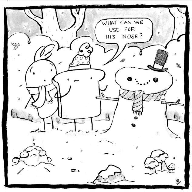 11_SNOW_1.jpg