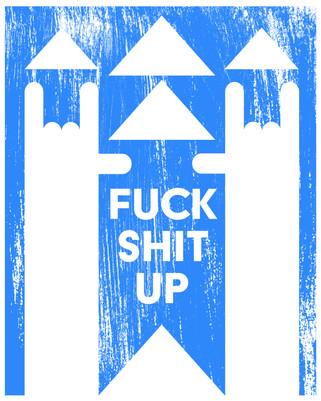 F S UP poster v3