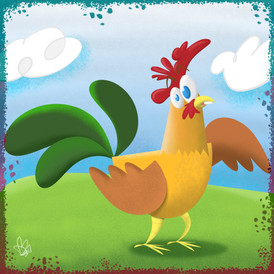 Rooster_pinchpunchpost-01.jpg