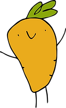 carrot_vector_012x.png