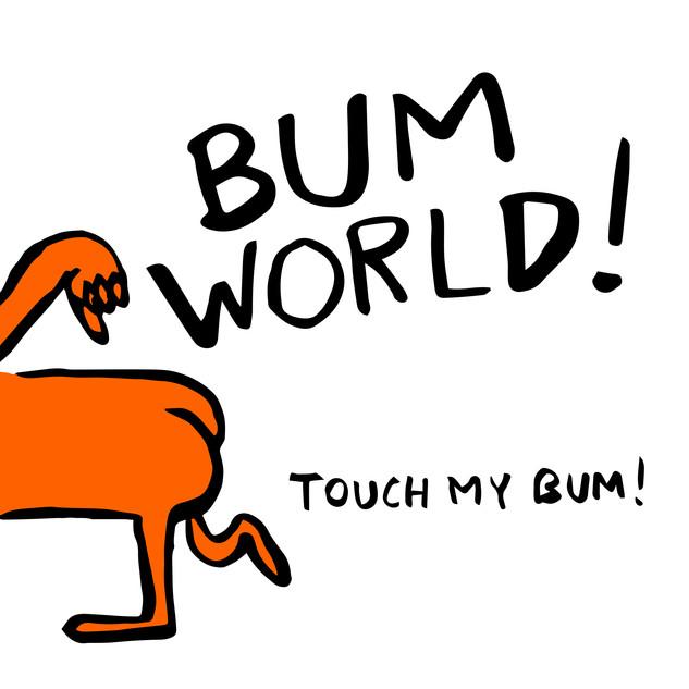 BUM WORLD