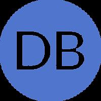DB DESIGN