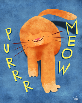 puurrmeow-01.png