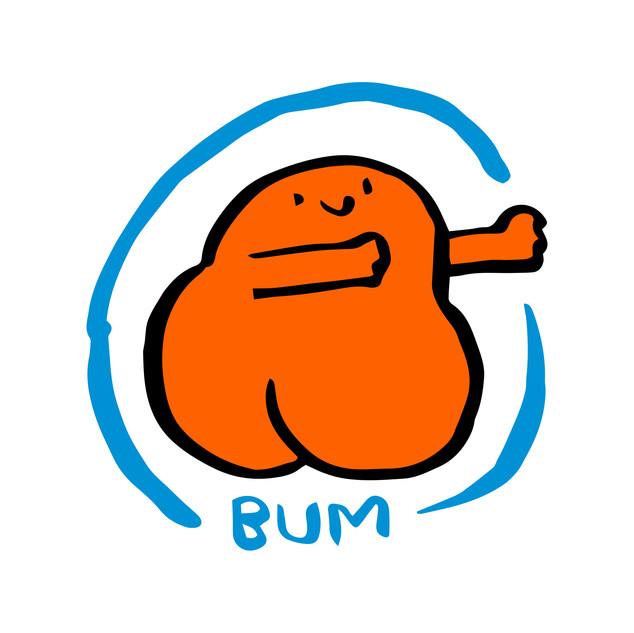Bum 3