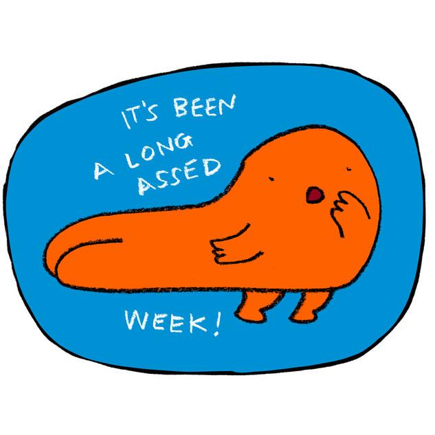 longassedweek.jpg