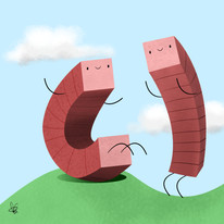 wiggleworm.jpg