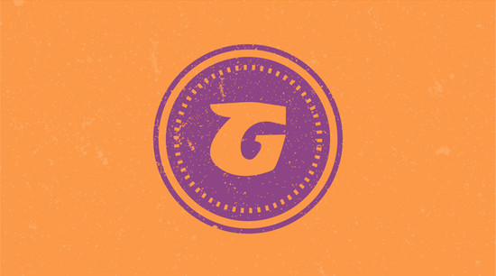 Georgetown Brewing logo remix 02