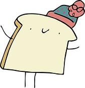 toast_vector_012x.png