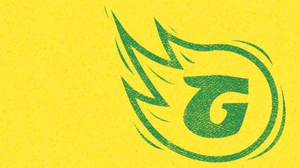 Georgetown Brewing logo remix 01