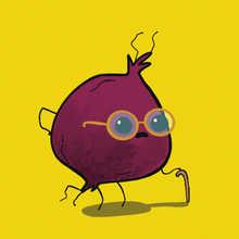 Beetroot  copy.jpg