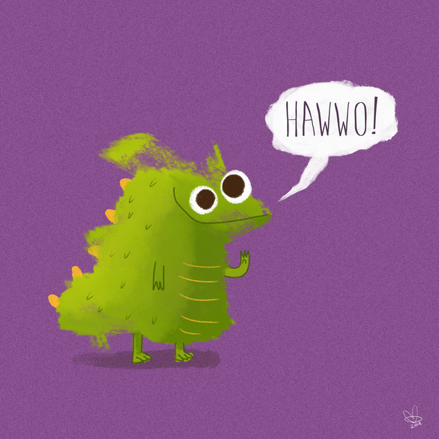 HAWWO