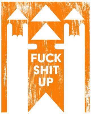 F S UP poster v1