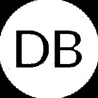 DBlogo01white2x.png