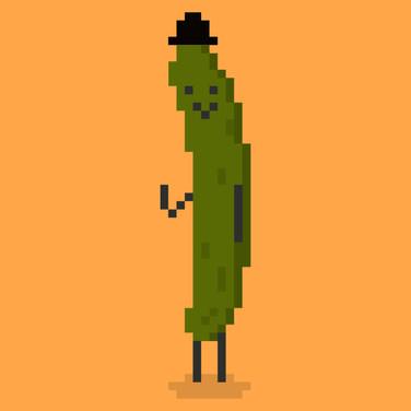 Cucumbe