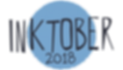 inktober2018btn.png