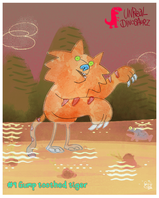 UD_09_gumptoothedtiger.png