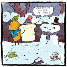 11_SNOW_2.jpg