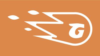 Georgetown Brewing logo remix 03
