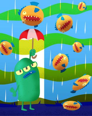 rainingweirdfish-01R5.png