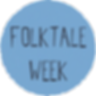 folktale week button