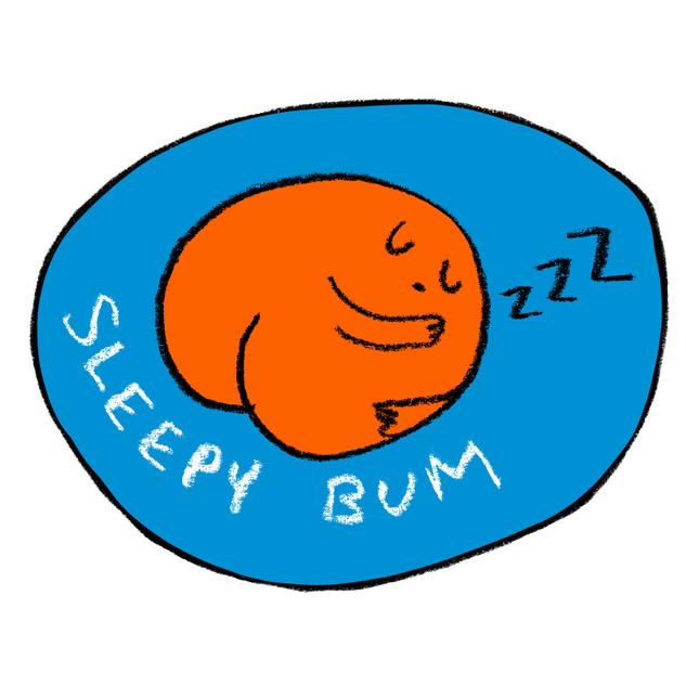 sleepy_bum.jpg