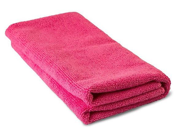 Car Care- Micro Fibre cloth,Water magnet cloth, Chamois,