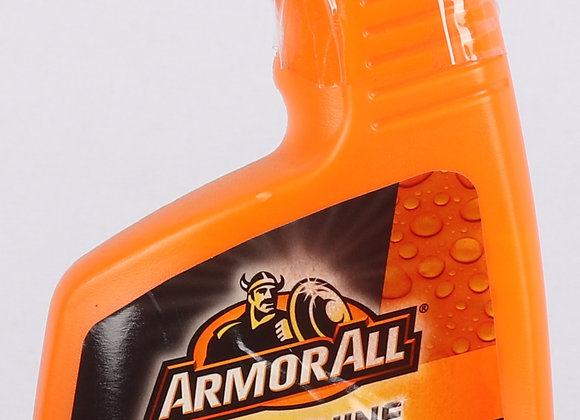 Carpet Cleaner, Upholstry, Dashboard Protectant, Quick Wash - Car Care